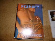 Playboy 1971 Februar  zum 50. Geburtstag 1971 February US-Ausgabe gut erhalten
