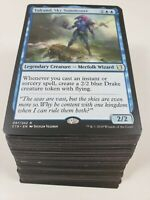 Talrand Sky Summoner Commander Deck | 100 Card | Magic the Gathering EDH