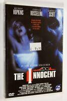 DVD THE INNOCENT 1993 Drammatico Anthony Hopkins Isabella Rossellini