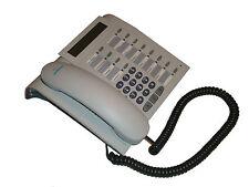 Siemens optiPoint 500 economy Systemtelefon arctic                           *22