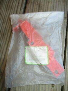 Kubota   BRAKE ARM SHAFT  66091-42966  T1600H
