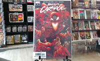 ABSOLUTE CARNAGE #3 MARVEL COMICS DONNY CATES NEW UNOPENED NM