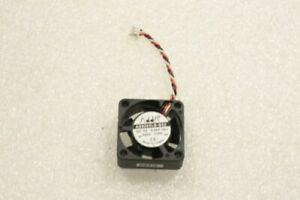 Advent 7365DVD Cooling Fan AD0205LB-G53