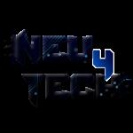 Neu4Tech