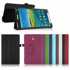 SMART COVER PER SAMSUNG GALAXY TAB S 8.4 SM-T700 T705 CUSTODIA STAND TABLET