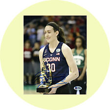 Best WNBA Player