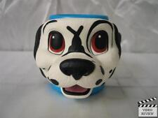 Lucky, 101 Dalmatians Cup, Mug; Disney; Applause