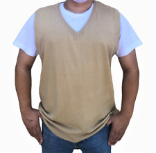 SWEATER VEST BY ASK PREMIUM