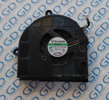 ACER Aspire 5552 ventola FAN MF60120V1-C040-G99 Sunon MagLev