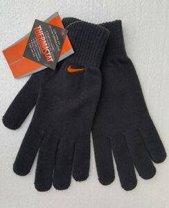Nike Adults Unisex Gloves S/M 550752 092