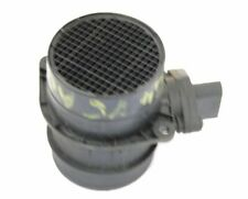 VW Golf MK4 2.3 V5 AGZ Mass Air Flow Sensor MAF