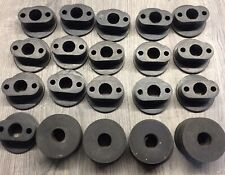 New ListingContinental R-670 Engine Mount Rubbers Washer Kit, R-680