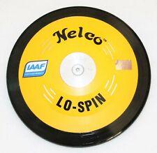 NELCO LO-SPIN