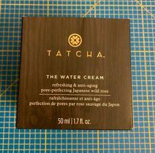 50ml/154,95eur (100ml/309,9eur) TATCHA The Water Cream 50ml