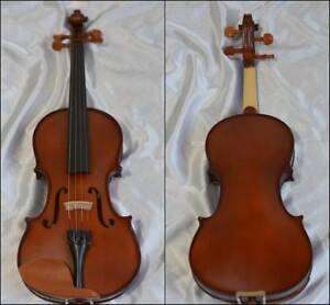 Astrings Violin
