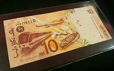 RM10 SIRI 11. REPLACEMENT PREFIX ZE0. EF.