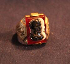 Original 1954 Prince Valiant Premium Ring