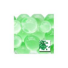 1lb Vase Filler - Green Water Storing Gel 1 Pound Makes 12 Gallons
