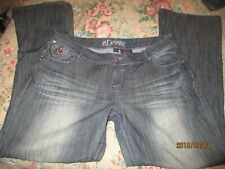 DEREON Women's Plus size Jeans Size 20  Very Good Cond.  REDUCED!!!!