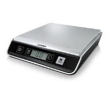 DYMO Pelouze M25 Digital USB Postal Scales 25lb Connect PC Mac Compatible