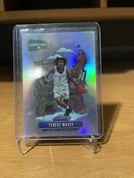 2020 Panini Prizm Draft Picks Tyrese Maxey Downtown SSP Rookie Card HOT