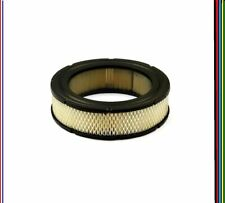 Briggs & Stratton OEM 692519 Filter-A/C Cartridge ****FREE SHIPPING****