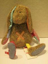 298006ee6d Sigikid Baby-Plüschtiere & -Figuren günstig kaufen | eBay
