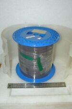 Corning 9/125/250µm Single Mode Bare Fiber Ribbon - 8 Fibers
