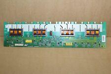 BACKLIGHT iNVERTER BOARD SSI320WA16 REV0.6 FOR BUSH IDLCD32TV22HD LCD TV