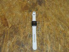 Apple Watch Series 3 GPS 38mm  ( LOT A2336)