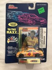 Collectible 1995 Racing Champions Die Cast Sterling Marlin