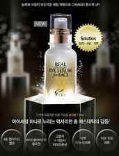 [A.H.C]Real Change Eye Serum For Face 30ml