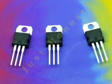 STK. 3x l 7812 CV 12v/0,8a tensión estabilizador/voltage stabiliser #a821