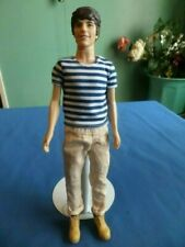 ONE DIRECTION DOLL