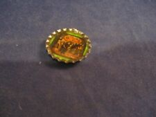 Glee Fox TV Show The Music Journey to Regional Promotional Bottlecap Charm
