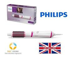 #! PHILIPS hp8660/00 Essential Care proteggere Airstyler Spazzola per Capelli Natural Look!