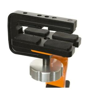 October Mountain Products OMP Versa Cradle Wide Limb Adapter