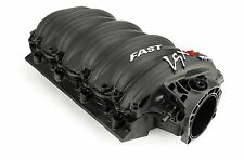 FAST 146202B LSXR 102MM Intake Manifold for GM Chevrolet Corvette LS7