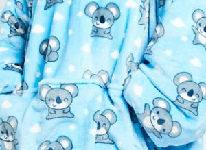 BRAND NEW GENUINE OODIE - Koala Oodie (Adult Size) - BNIP