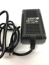 UP30431 Medical Power Supply by POTRANS