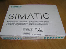 NEW - Siemens Simatic S7-400 SM422 6ES7422-1BL00-0AA0 E:01 factory sealed box