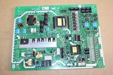 Panasonic TX-L32D25BA LCD TV Power Board PS-309WW 1CA1982 N0AE4J00015 A090333