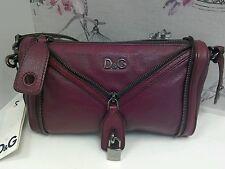 Stock Just Arrived DKNY Handbag