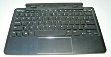 Dell Mobile Tablet Keyboard For Venue 11 Pro 0D1R74