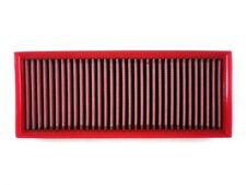 FILTRO ARIA BMC FB545/20 AUDI A4 III (8K, B8) 2.0 TDI (HP 143 | YEAR 07 >)