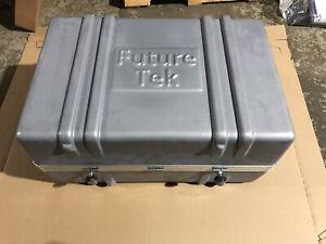 Heating HVAC Air Conditioning Training  Future Tek Case Model 4210 HVAC