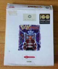 Big Box - Toonstruck for the PC (CD) - Vintage / Older Computer game