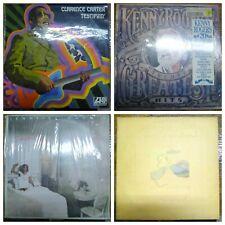 LP MUSICA COUNTRY ROCK / ARTISTI VARI