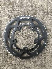 FSA - Chainring - 52/36