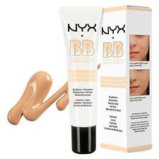 NYX Cosmetics BB Cream Natural 30ml